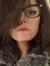 Nadine Rafiq