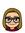 Lisa B Buesing | 135 comments