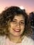 Ghada Allam