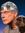 Eric Bickernicks (bickernicks) | 1 comments