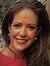 Isabel Clemente Burcio