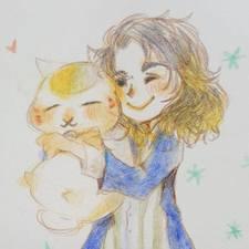 Pauline (Kiriiti's Blog)