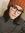 Paige (heypaigec)   7 comments