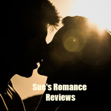 Sue's Romance Reviews