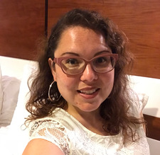 Sara Prado
