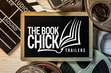 The BookChick