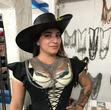 Athena Shardbearer