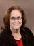 Martha Anne Davidson