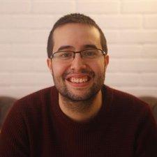 Miguel Ocaña