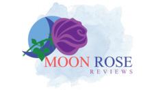 MoonRoseReviews