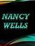 Nancy W...