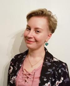 Laura Kurki