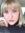 Katie Beth (inthegardenatsunrise) | 4 comments