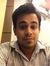 Harsh Goyal