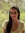Stephanie Fazio (stephaniefazio)   2 comments