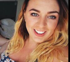 Ashton Jade Gibbs