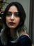 Suzan Emami Yeganeh