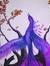 fiery_bluebird