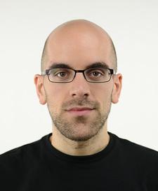 Mark Cerqueira
