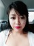 TrangKimberly Nguyen