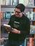 Fer Bañuelos (myownlittlebookshelf)