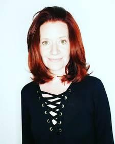 Heather Gilbert