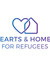 Hearts and Homes for Refugees