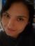 Claudia Paredes