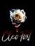 Cleo Fox