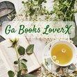 Ga Books LoverX