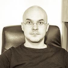 Petre Barlea
