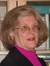 Judith Boling