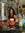 Licia Oliviero | 9 comments