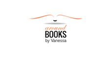 Around Books by Vanessa