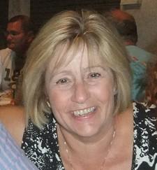 Sylvia Robson
