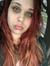 Samantha Ross of BBKA Blog