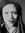 Kelly Damon (rainbow_skychild)   4 comments