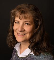 Karla Cook