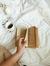 book_sa...