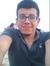 Ahmed A...
