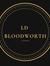 L.D. Bloodworth
