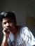 Swetank Anand