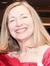 Kimberly Buchholz