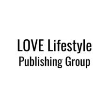 Love Lifestyle Publishing Group