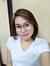 Danica Aquino