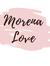 Morena Love