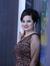 Monica Kandhari