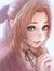 Violet_Dahlia_Meg