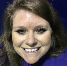 April Wiggins