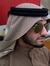 عبدالعزيز النظري